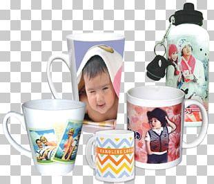 Gurugram Mug Printing Personalization Company PNG
