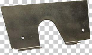 Angle Metal PNG