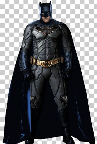 Batman Thomas Wayne Superman Batsuit Comics PNG