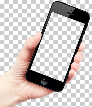IPhone 6 Plus Smartphone Telephone PNG
