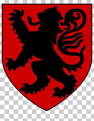 Royal Banner Of Scotland Lion Flag Of Scotland Royal Arms Of Scotland PNG