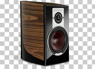 DALI Epicon 8 Danish Audiophile Loudspeaker Industries High Fidelity PNG