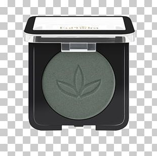 Eye Shadow Cosmetics Rouge Face Concealer PNG