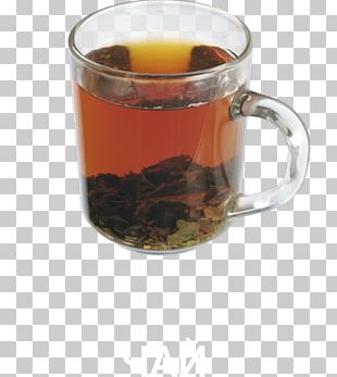 Green Tea Masala Chai Coffee White Tea PNG
