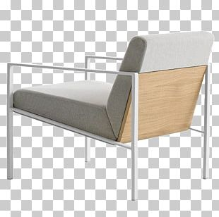 Table Bed Frame Chair Furniture Bench PNG