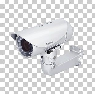 Closed-circuit Television IP Camera Wireless Security Camera Surveillance PNG