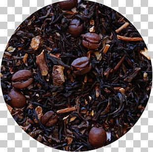 Earl Grey Tea Nilgiri Tea Espresso Tea Garden PNG