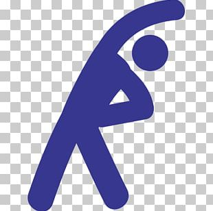Fitness Centre Exercise Gymnastics Physical Fitness Personal Trainer PNG