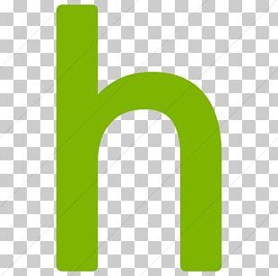 Letter Case Alphabet Computer Icons PNG
