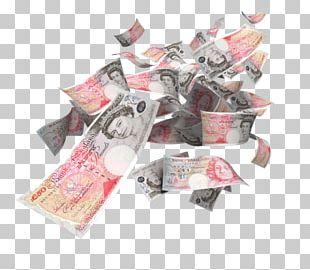 Money Renminbi Pound Sterling Banknote PNG