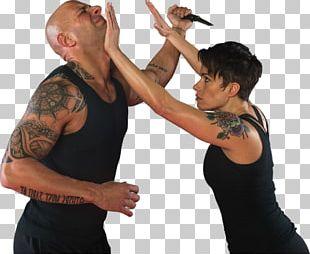 Self-defense Krav Maga Mixed Martial Arts Karate PNG