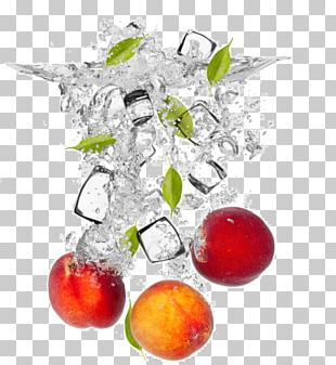 Water Ice Photography Graphic Design PNG