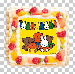 Birthday Cake Christmas Cake Mousse Cream Chocolate Cake PNG