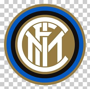 c5d52144728 Inter Milan A.C. Milan Dream League Soccer Serie A FC Internazionale Milano  PNG