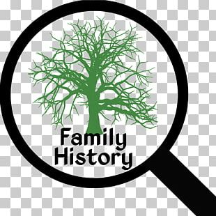 Genealogy E.C. Scranton Memorial Library Central Library Your Family Tree PNG