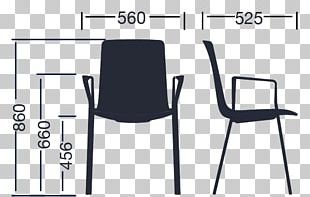 High Chairs & Booster Seats Table Office Offre PNG