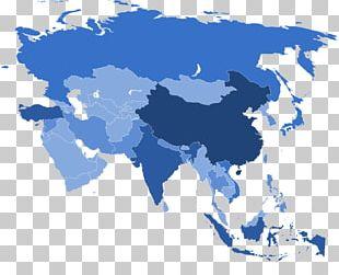 Asia World Map World Map Simple English Wikipedia PNG