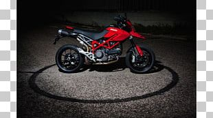 Ducati Monster 696 Car Ducati Hypermotard Motorcycle PNG