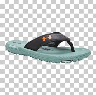 Sandal Flip-flops Under Armour Boot Reef PNG