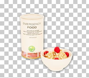 Vegetarian Cuisine Commodity Flavor Food PNG