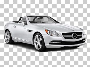 Car Mercedes-Benz SLC 300 Luxury Vehicle 2017 Mercedes-Benz SLC-Class PNG