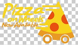 Greek Pizza Italian Cuisine Restaurant Pizza Delivery PNG