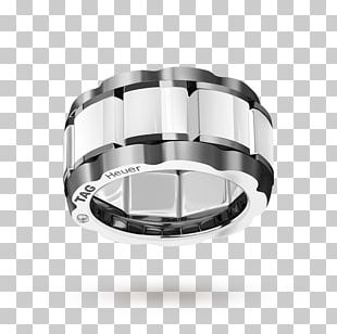 Ring Size TAG Heuer Goldsmiths Wedding Ring PNG