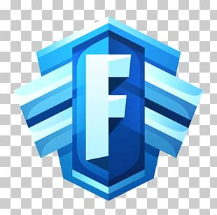 Fortnite Video Game YouTube PlayStation 4 Twitch PNG