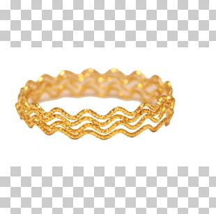 Jewellery Bracelet Wedding Dress Designer Bangle PNG