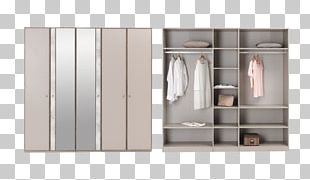 Prague 5 Armoires & Wardrobes Closet Chest Of Drawers PNG