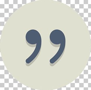 Quotation Marks In English Citation Symbol PNG