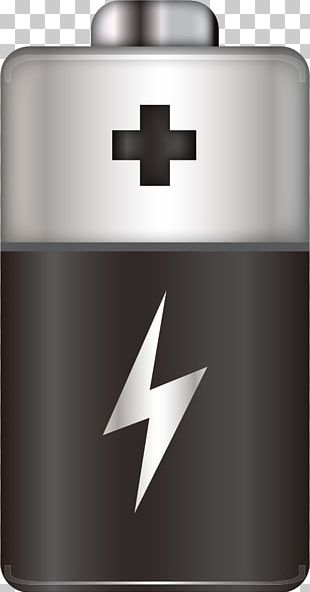Battery Charger Automotive Battery Icon PNG