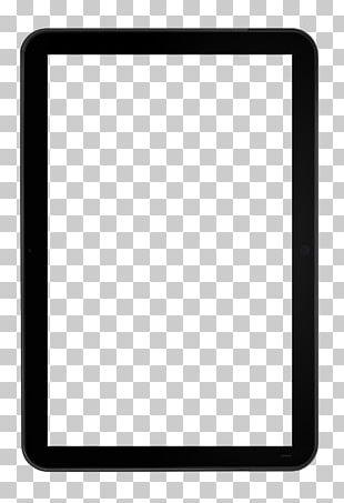 IPad 3 Computer Icons PNG