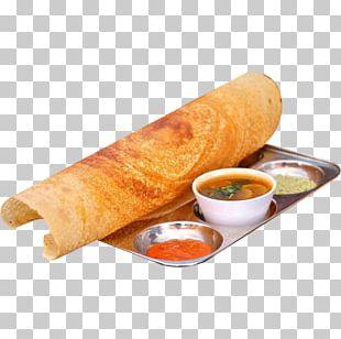 South Indian Cuisine Dosa Street Food Biryani PNG