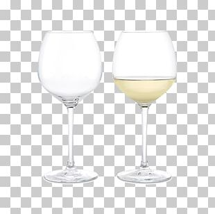 Wine Glass Wine Glass Rosendahl White Wine PNG