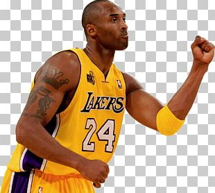 Kobe Bryant Los Angeles Lakers IPhone 6s Plus 2011 NBA All-Star Game PNG