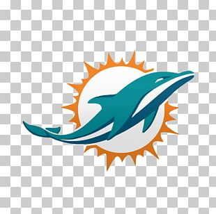 Miami Dolphins Hard Rock Stadium NFL Buffalo Bills New England Patriots PNG