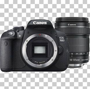 Canon EOS 700D Canon EOS 7D Canon EF-S 18–135mm Lens Canon EF-S Lens Mount Canon EF Lens Mount PNG