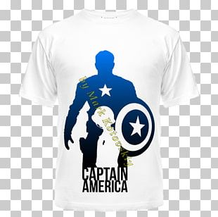 Captain America Iron Man Marvel Cinematic Universe Desktop PNG
