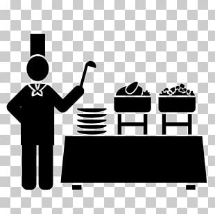 Catering Foodservice Event Management Computer Icons PNG
