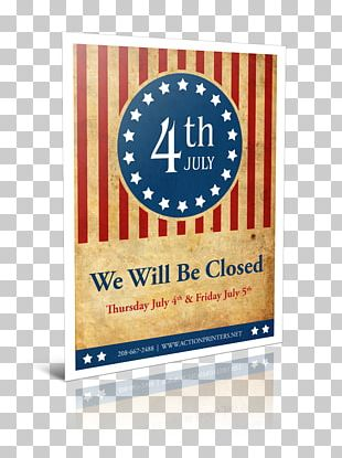 Independence Day CLOSED – 4th Of July Holiday 0 PNG