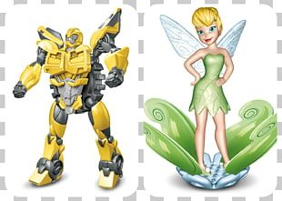 Kinder Surprise Kinder Chocolate Disney Fairies Tinker Bell Kinder Joy PNG