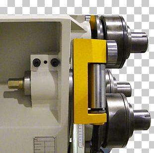Machine Tool Machine Tool Household Hardware Angle PNG