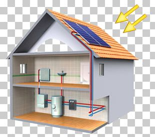 Solar Panels Solar Energy Solar Power Solar Water Heating Solar Thermal Energy PNG