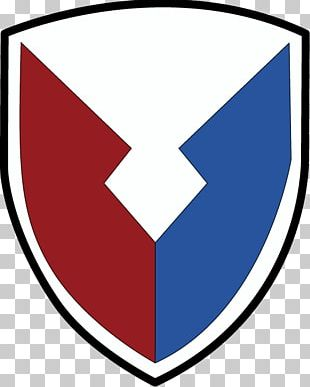 United States Army Materiel Command United States Army Communications-Electronics Command PNG