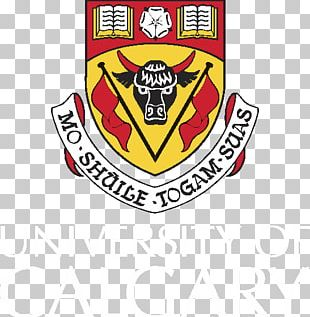 University Of Calgary Western College Of Veterinary Medicine Medical School PNG