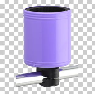 Cup Holder Drink Plastic Cup Kroozer Cups USA LLC. PNG