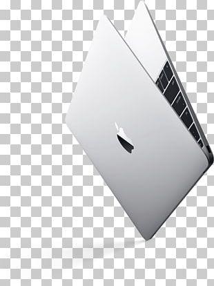 MacBook Pro Laptop MacBook Family Apple MacBook (Retina PNG