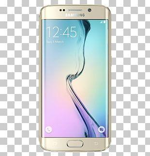 Samsung Galaxy Note 5 Samsung GALAXY S7 Edge Samsung Galaxy S8 Samsung Galaxy S6 Edge Telephone PNG