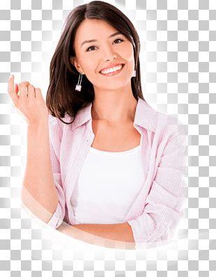 Smile Makeover Of LA Dentistry Dental Implant PNG